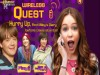Hannah Montana: Wireless Quest