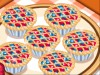 Bake Sale Pie Cupcakes