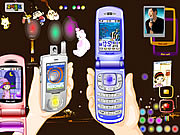Pimp my Mobile Phone