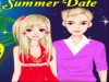 Romantic Summer Date Dress Up